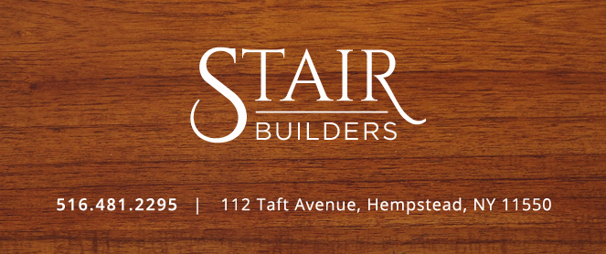 StairBuildersNY.com